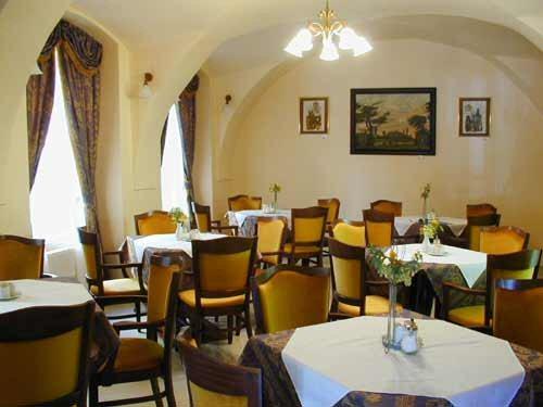 Hotel Čertovka fotografie 7