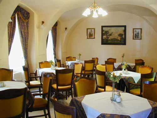 Hotel Certovka photo 7