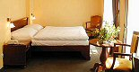 HotelCertovka Prague