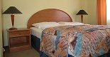 HotelChotol Horomerice