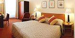HotelChristie Prague
