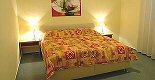 HotelCity Apart Brno