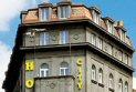 HotelCity Centre Prague