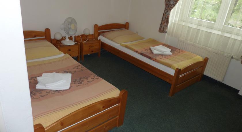 Hotel City Ostrava fotografie 4