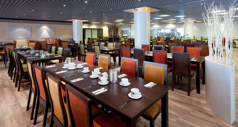 Hotel Clarion Congress  Olomouc fotografie 10