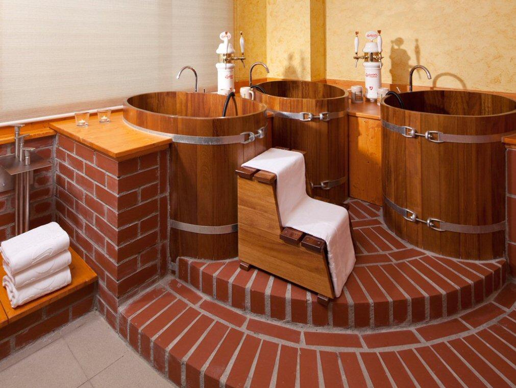 Hotelu Clarion Congress  Olomouc Olomouc 12