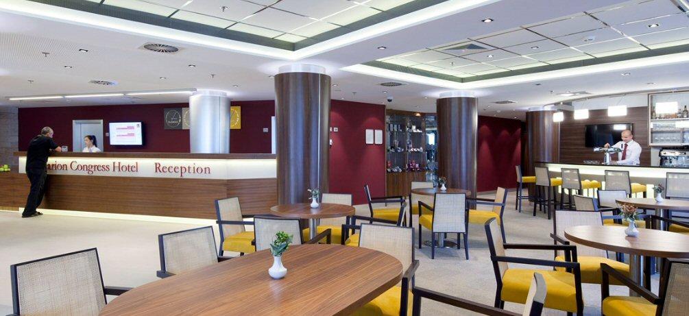 Hotelu Clarion Congress  Olomouc Olomouc 6