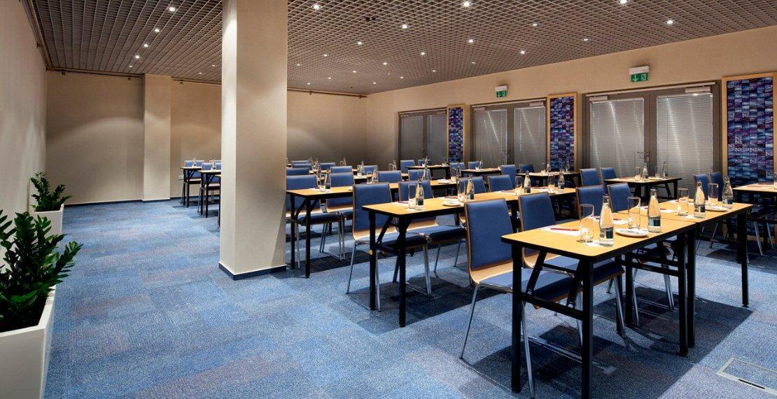 Hotelu Clarion Congress  Olomouc Olomouc 8