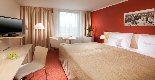 HotelClarion Olomouc Olomouc