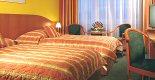 HotelClarion Congress Ostrava