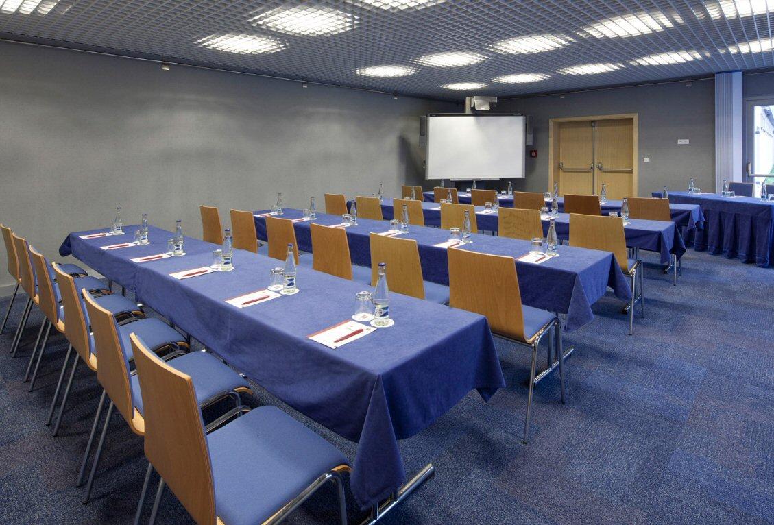 Hotelu Clarion Congress Ostrava 7