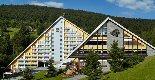 HotelClarion Spindleruv Mlyn
