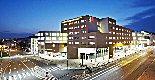 HotelClarion Ústí nad Labem