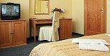 HotelClaris Praha