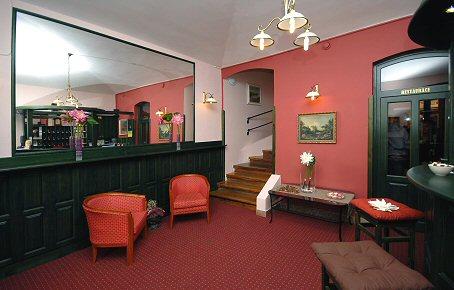 Hotel Colloseum photo 4