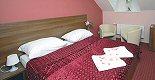HotelColloseum Prague