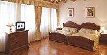 HotelConstans Praha