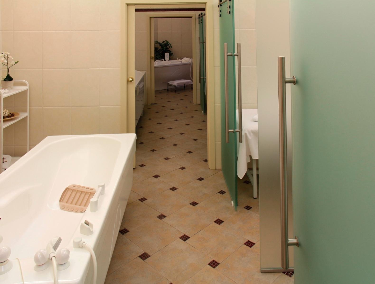 Hotelu Continental Mariánské Lázně 11