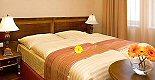 HotelContinental Marianske Lazne