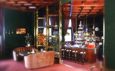 Hotelu Continental Plzeň 6