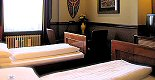 HotelContinental Plzen