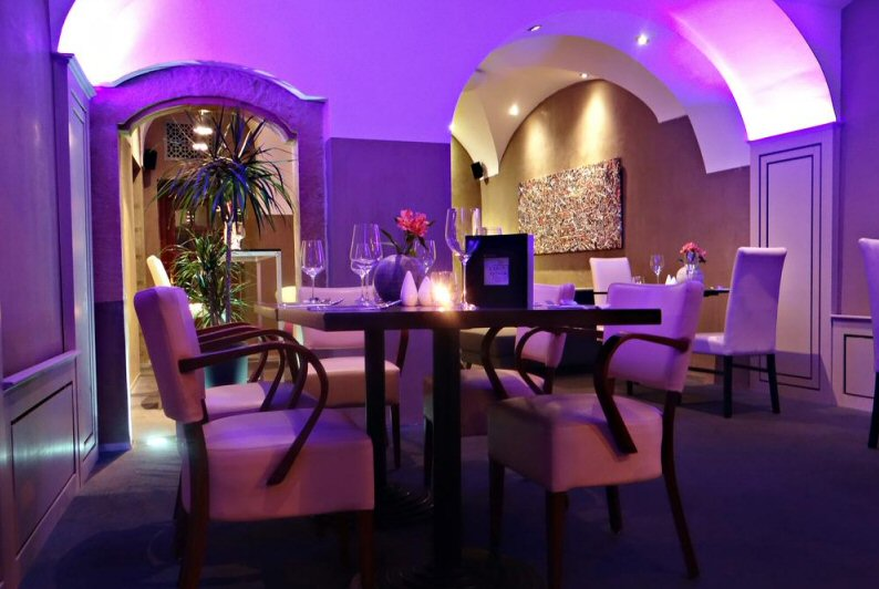 Hotel U Krize photo 11