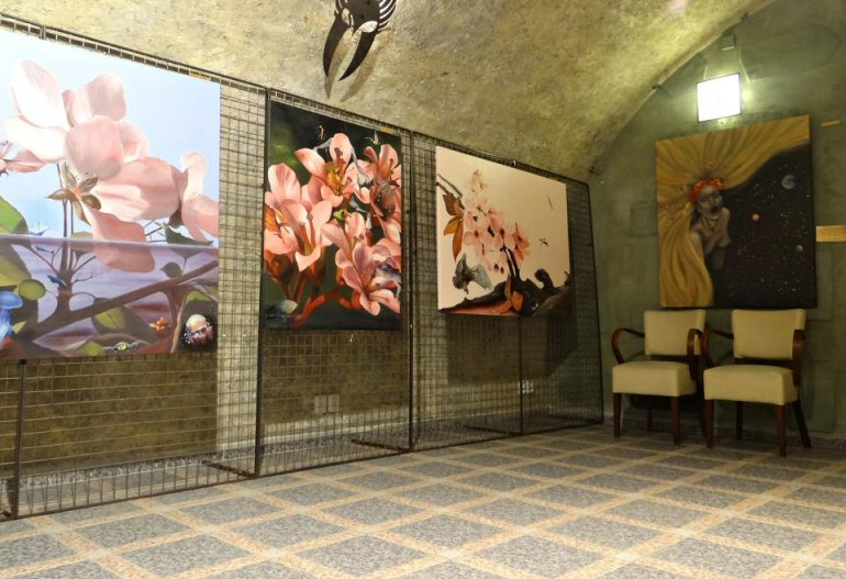 Hotel U Kříže fotografie 6
