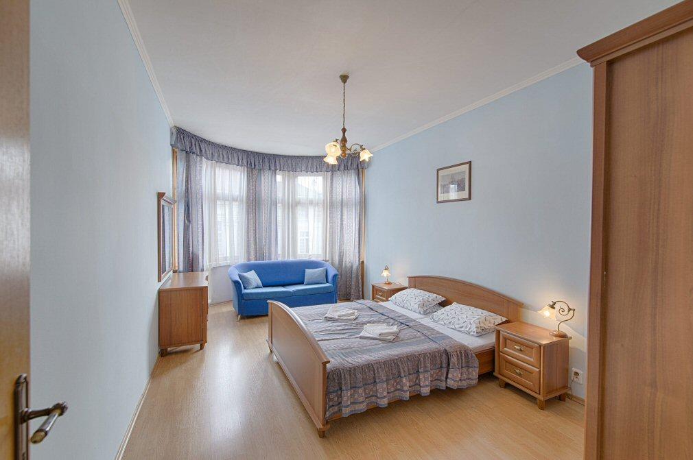 Hotelu Derby Karlovy Vary 11