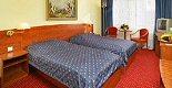 HotelDuo Prague