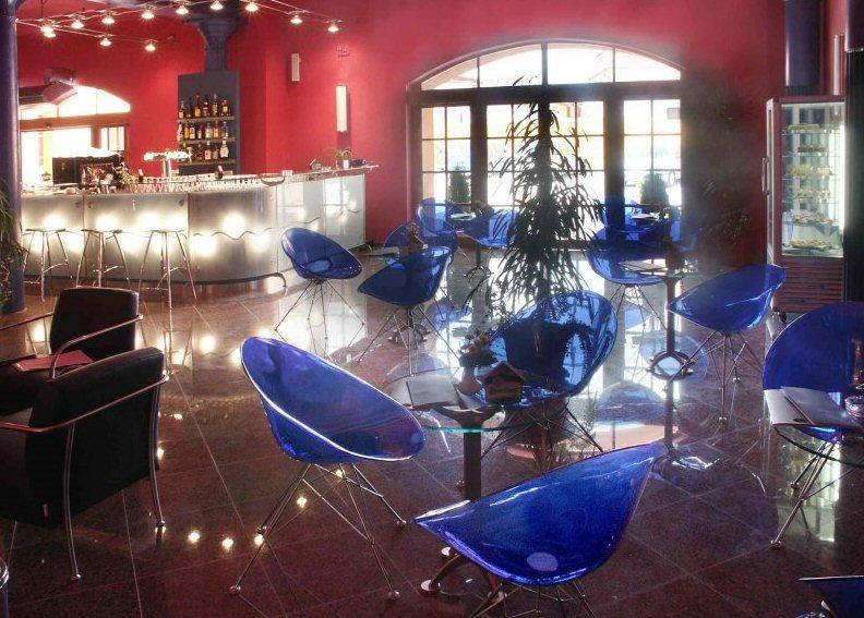 Hotel Dvořák fotografie 10