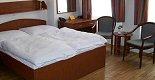 HotelElefant Karlovy Vary