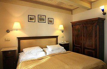 HotelElite Praha