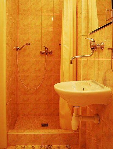 Hotel Emerich fotografie 5