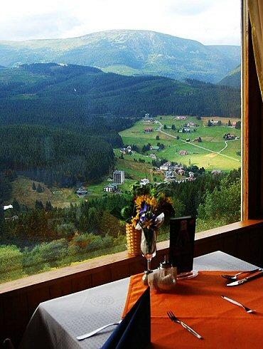 Hotel Emerich fotografie 6