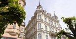 HotelEsplanade II Karlovy Vary