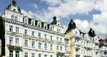 HotelExcelsior Marianske Lazne