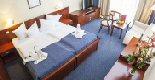 HotelFrancis Palace Frantiskovy Lazne