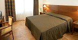 HotelGalileo Praha