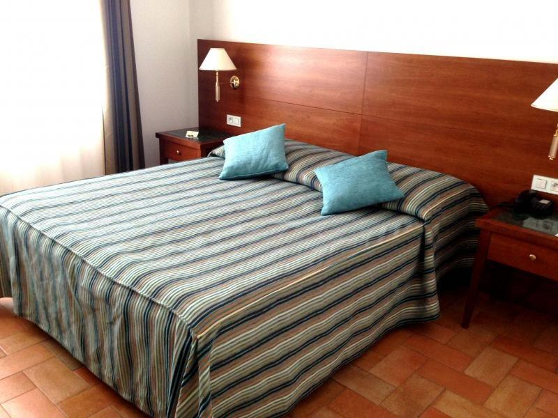 Hotelu Galileo Praha 5