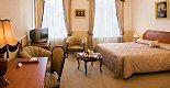 HotelGallery Sis Prague