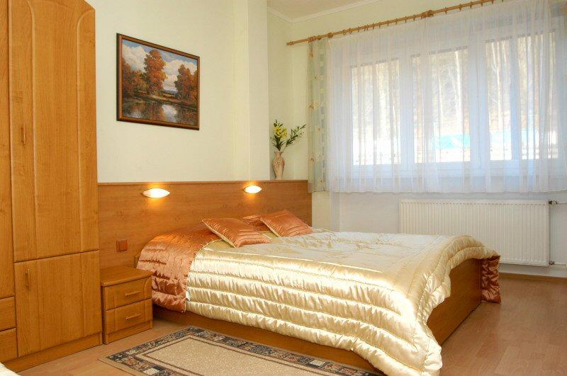 Hotelu Gejzír Karlovy Vary 1