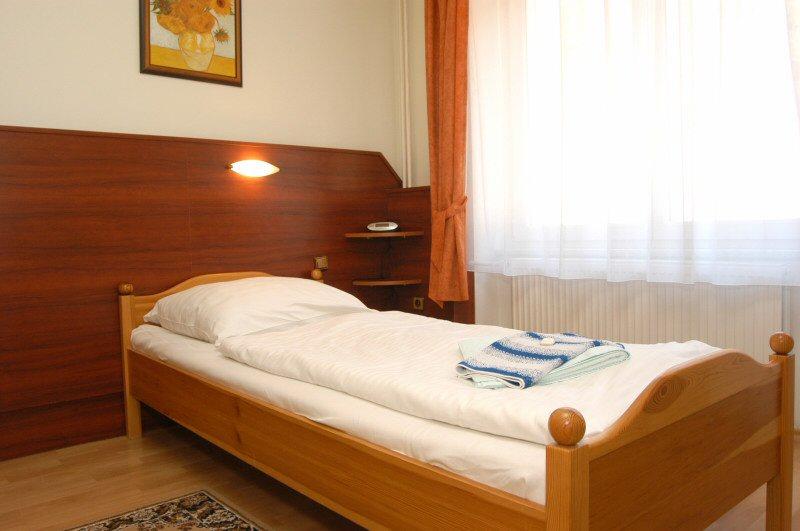 Hotelu Gejzír Karlovy Vary 12