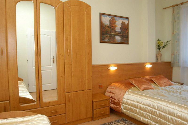 Hotelu Gejzír Karlovy Vary 2