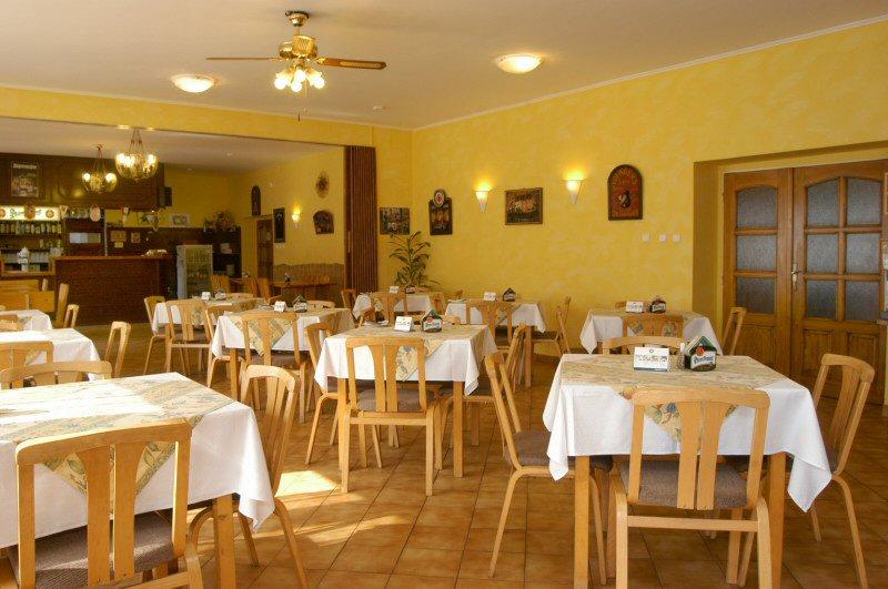 Hotelu Gejzír Karlovy Vary 8