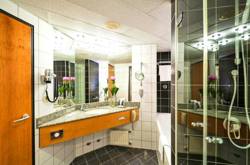 Hotel Giovanni photo 4