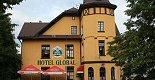 HotelGlobal Sokolov
