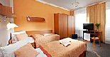 HotelGoethe Frantiskovy Lazne