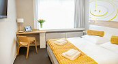 HotelGolf Praha