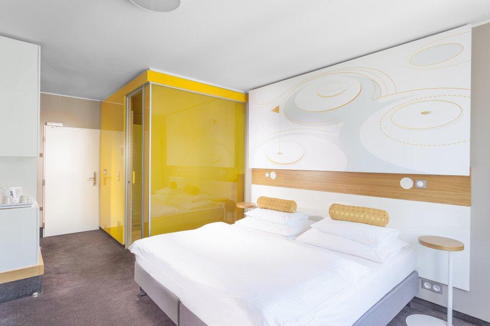 Hotel Golf Praha