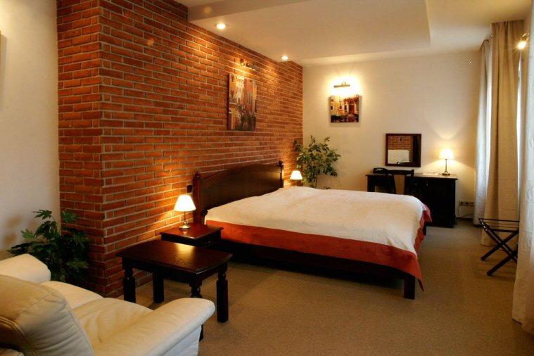 HOTEL GONDOLA PLZEŇ